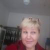 Наталья      о, 50, г.Херсон