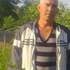 Алексей Дегтярев, 56, Гола Пристань