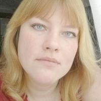 Наталья, 41 год, Рыбы, Ступино