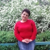 Людмила, 48, г.Феодосия