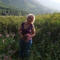 Наталья, 49 лет, Водолей, Днепр
