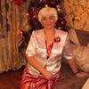 Татьяна, 61, г.Новокузнецк
