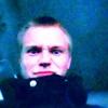 Олег, 19, г.Магадан