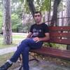 ARMYAN, 28, г.Yerevan