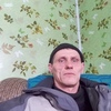 Владимир, 42, г.Находка (Приморский край)