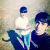 Брат я, 22, г.Душанбе