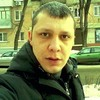 BEK, 34, г.Бухара
