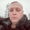 Евгений, 35, г.Тихвин