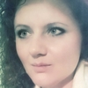 Оксана, 32, г.Вологда