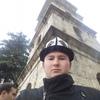 Idrysbek, 27, г.Самсун
