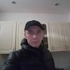 Сергей, 32, г.Вена