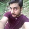 Bilawal Ali, 26, г.Исламабад