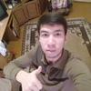 Салим, 28, г.Наманган