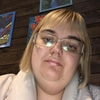 Анюта, 31, г.Петропавловск-Камчатский