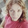 Татьяна, 48, г.Орел