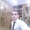 Beyler, 25, г.Баку