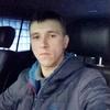 Богдан, 23, г.Бровары