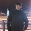 Павел, 30, г.Казань