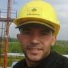 Сергей, 31, г.Ноябрьск
