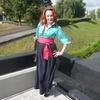 Ольга, 45, г.Тверь