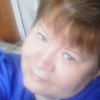татьяна, 52, г.Ивантеевка