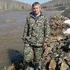 Антон, 35, г.Пермь