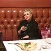 Оксана, 36, г.Тольятти
