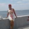 Наталья, 57, Гуляйполе