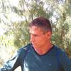 Vasilij kirichenko, 28, Bataysk