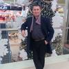 Владимир, 30, г.Армавир