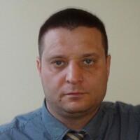 Василий, 51 год, Водолей, Москва
