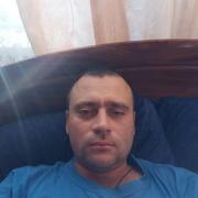 Евген 33 Лысково