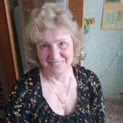 Вера 62 Москва