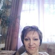 лариса 80 Екатеринбург