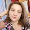 Ольга, 30, г.Дзержинский