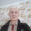 Алекс, 50, г.Краснодар