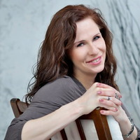 Елена Прекрасная, 51 год, Дева, Санкт-Петербург