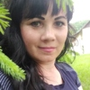 Tanya, 34, Chernivtsi