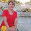 Елена Самсоненко, 49, г.Краснодар