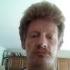 Werner, 45, г.Фрехен
