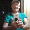Ренат, 48, г.Казань