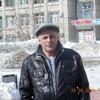 Андрей, 54, г.Комсомольск-на-Амуре