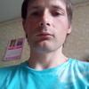 Дмитрий Екимов, 33, г.Санкт-Петербург