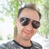 Михаил, 49, г.Волгодонск