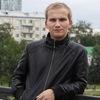 Юрий, 35, г.Озерск