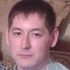 Denis, 32, Kyshtym