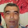 Tahir, 45, Balabanovo