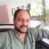 Biju Thomas, 39, Bengaluru