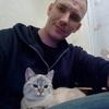 Андрей, 33, г.Орша
