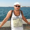 Alex, 48, г.Сосновый Бор